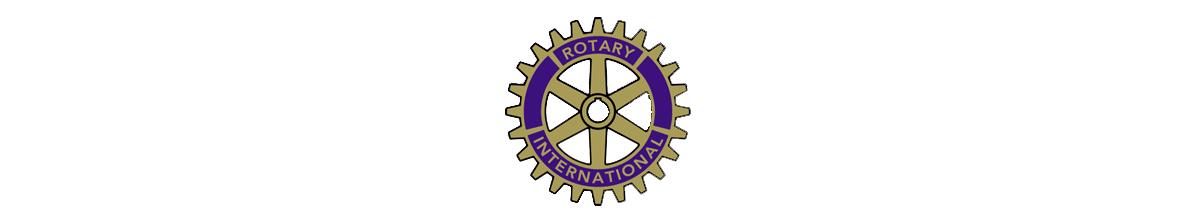 Rotary-Orchester Deutschland e.V.